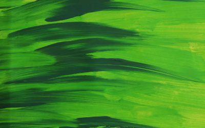 Wie funktioniert Kunsttherapie?