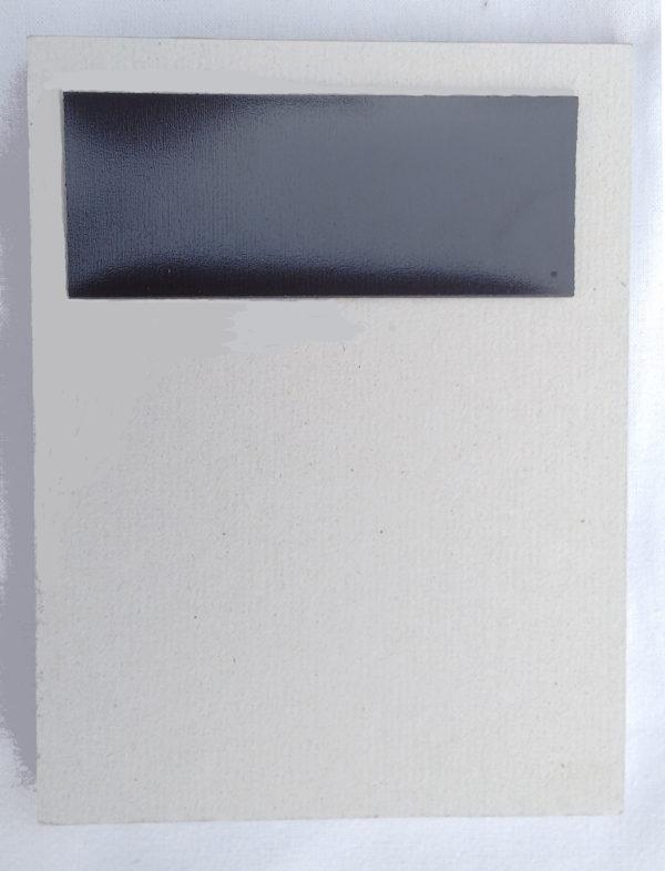 Magnetblock Rückseite Susanne Wolfsohn Webshop