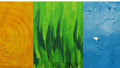 Preise für Kunsttherapie / Farblichtherapie für Kinder/Jugendliche und Erwachsene